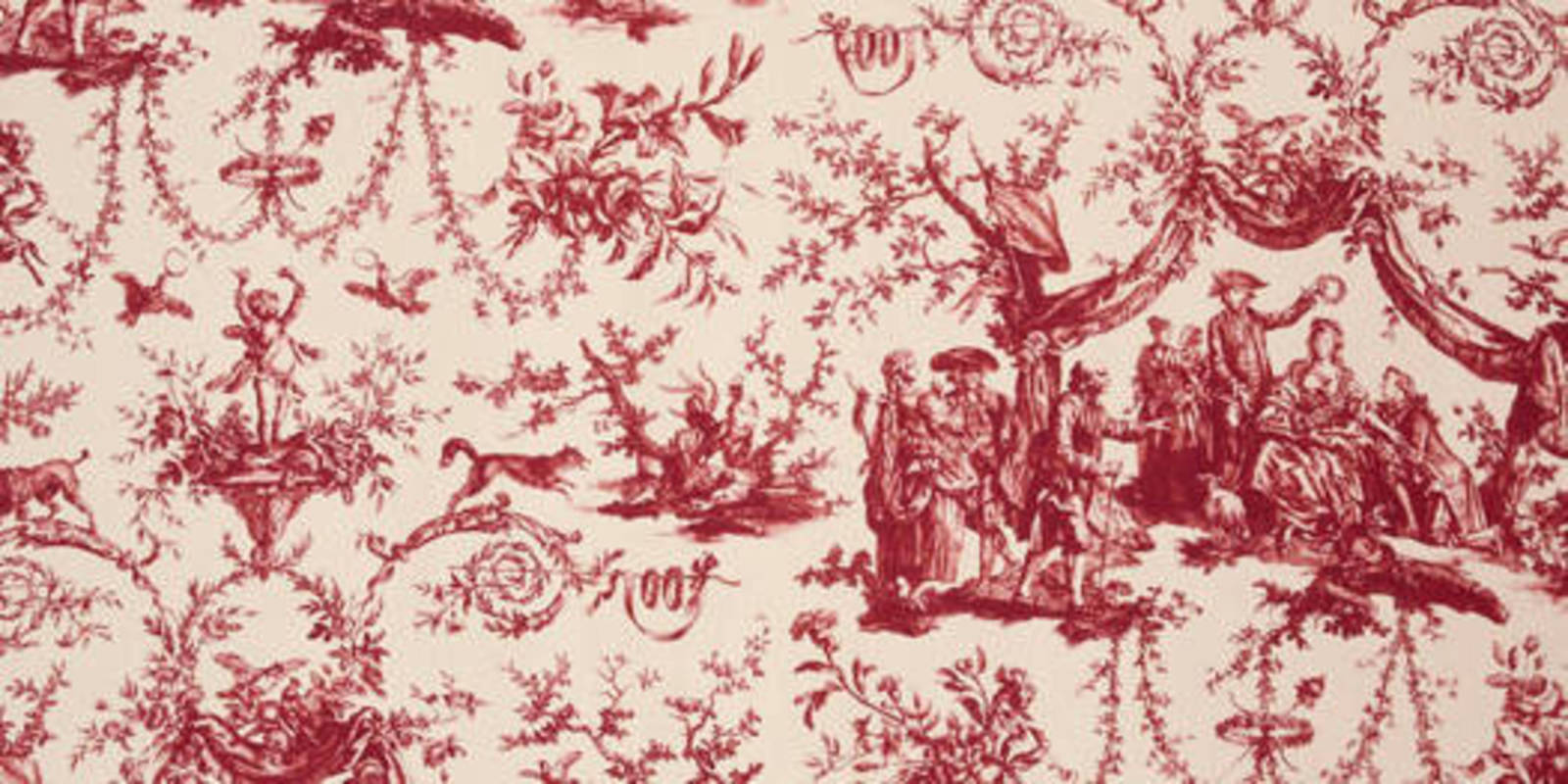 18th century wallpaper crivelli - photo #41