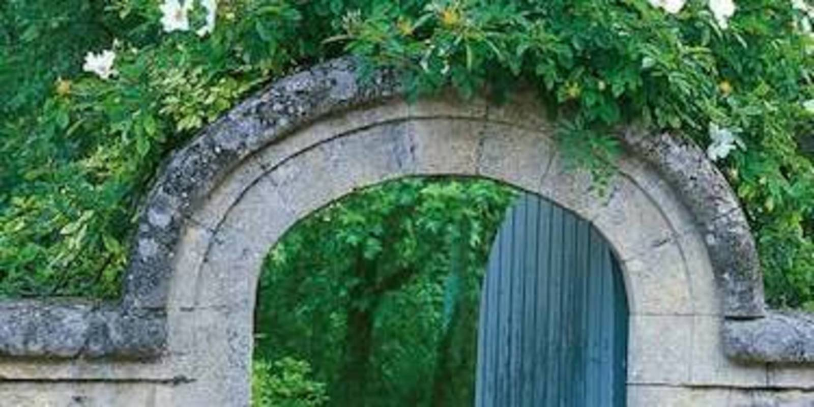 The most beautiful french gardens best garden design for Best garden designers