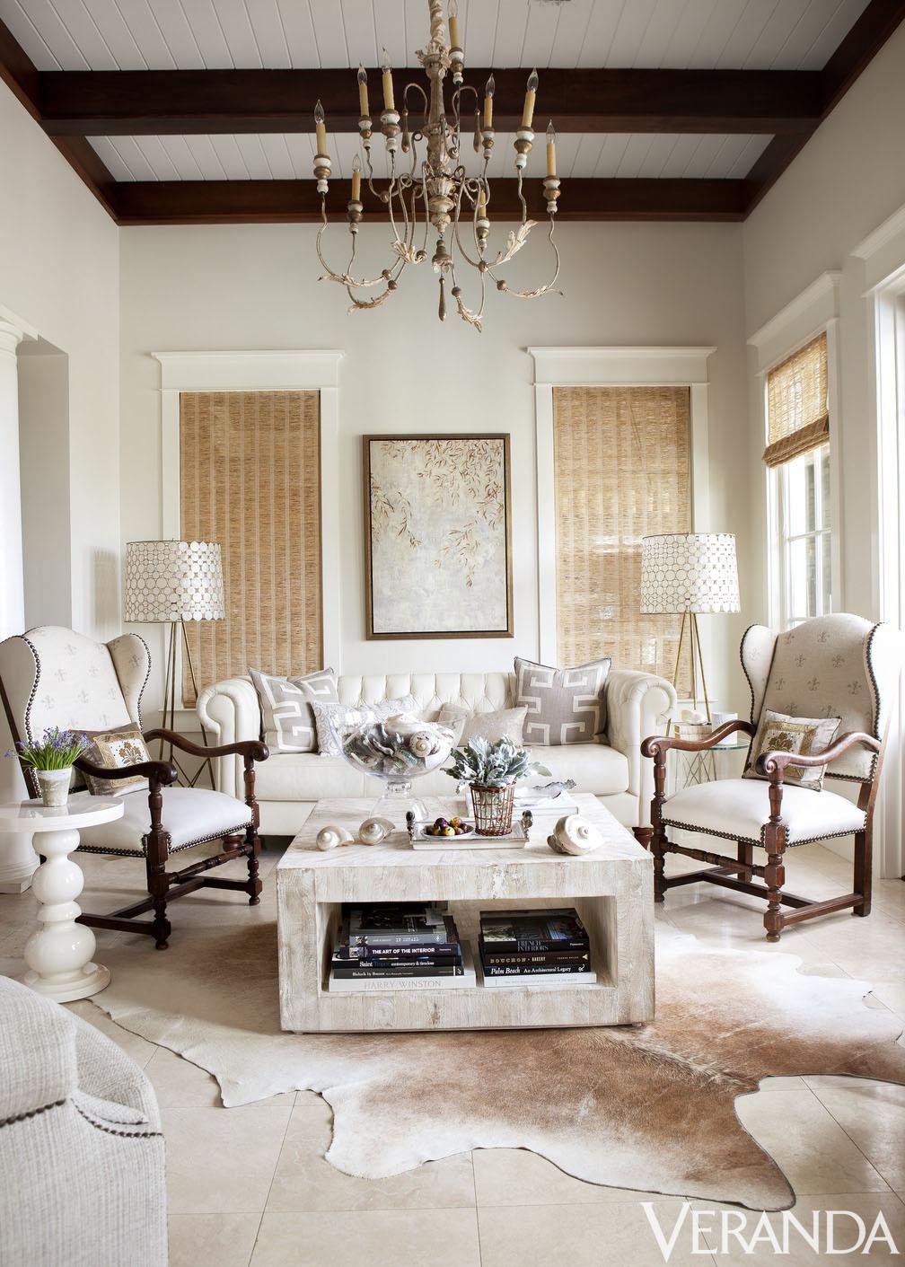 house tour inside emeril lagasse 39 s seaside sanctuary. Black Bedroom Furniture Sets. Home Design Ideas