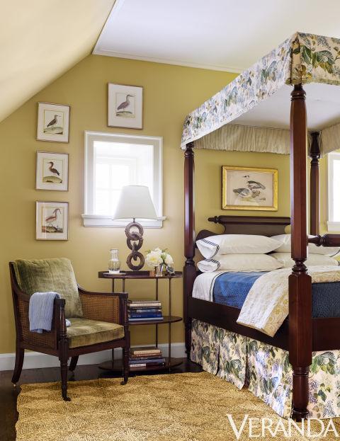 Beautiful Room Design Ideas: Beautiful Bedroom Decor