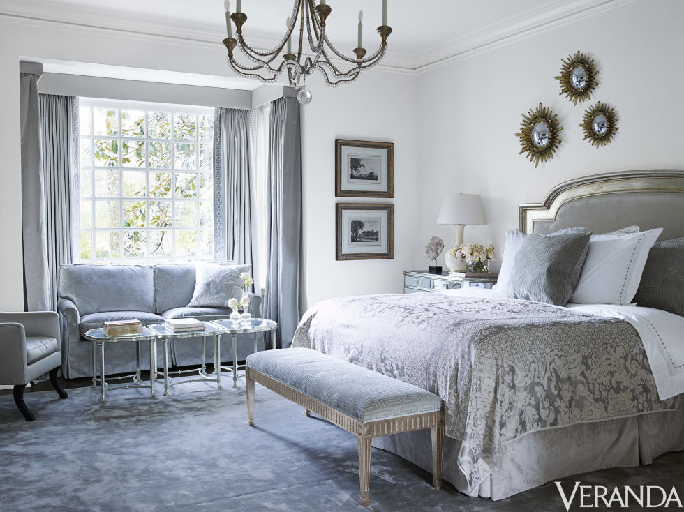 20 Best Bedroom Ideas Bedroom Decor – Bedrooms