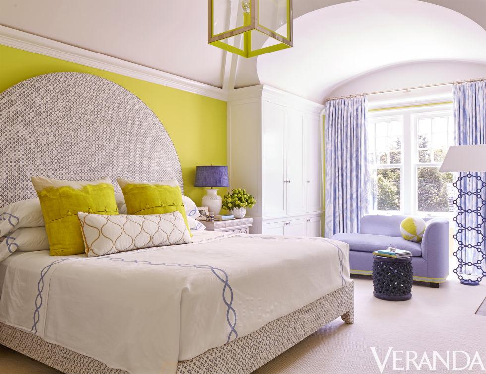 . 20 Best Bedroom Ideas   Bedroom Decor