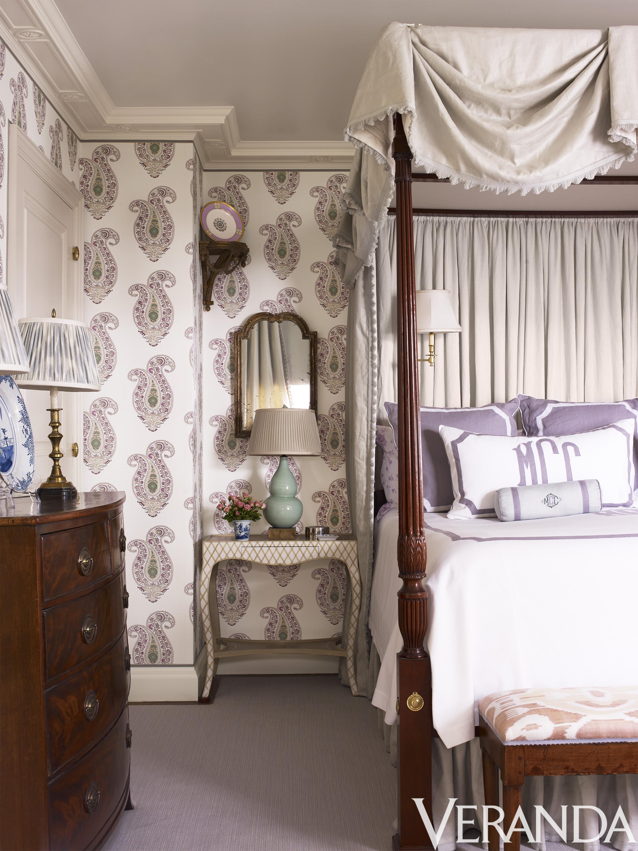 20 Best Bedroom Colors 2019: 20 Best Bedroom Ideas