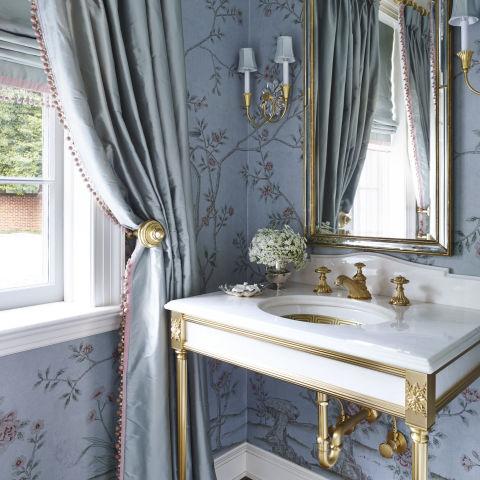 Best Bathroom Ideas For Small To Large Master Bathrooms Veranda
