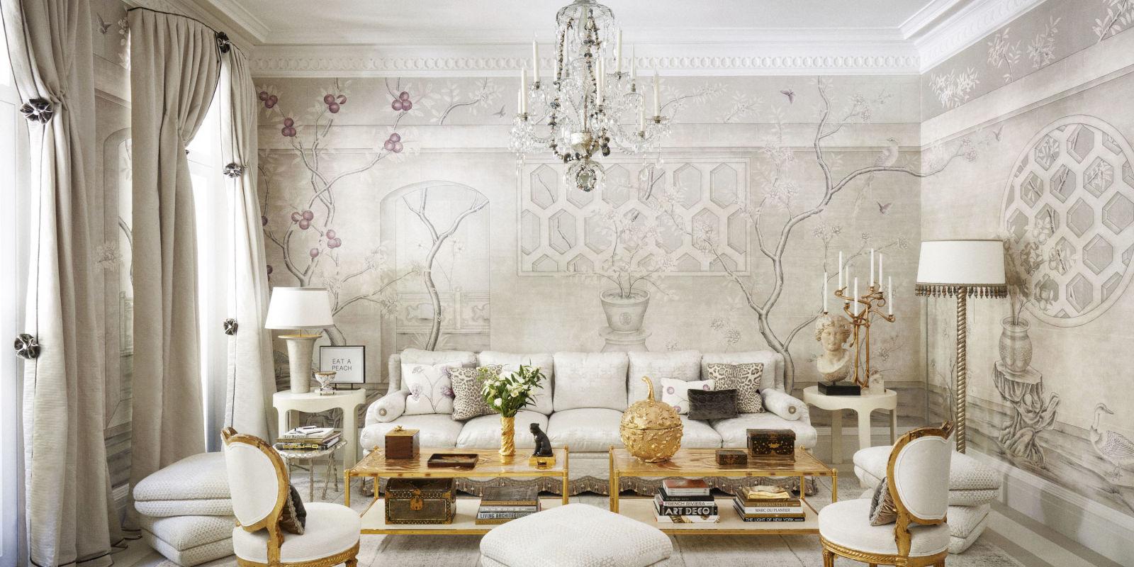 Beautiful Dining Room Ideas: Beautiful Dining Room Design