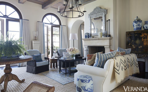 20 best living room ideas pictures of living room decor - Show me decorating ideas living rooms ...