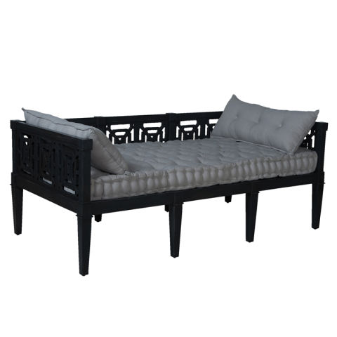 20 Best Daybeds For Sale Traditional And Modern Daybeds