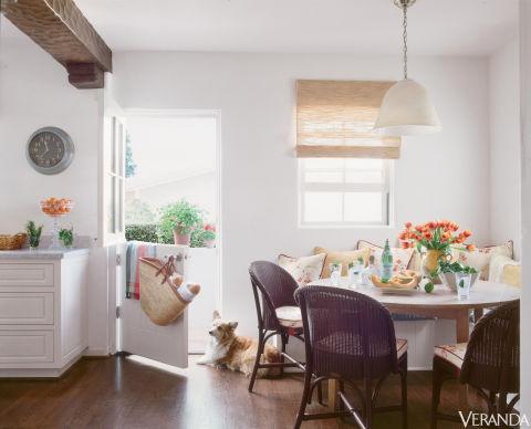 10 beautiful houses in california california houses. Black Bedroom Furniture Sets. Home Design Ideas