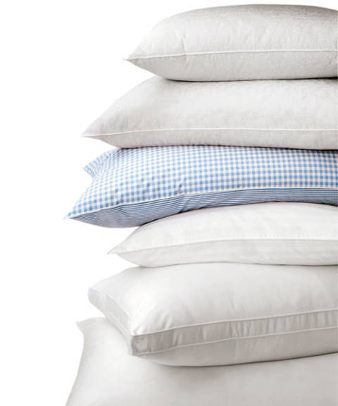 Comfortable Bed Choosing Mattress And Sheets For A