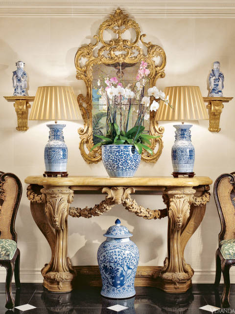 blue and white porcelain delft and chinoiserie china. Black Bedroom Furniture Sets. Home Design Ideas