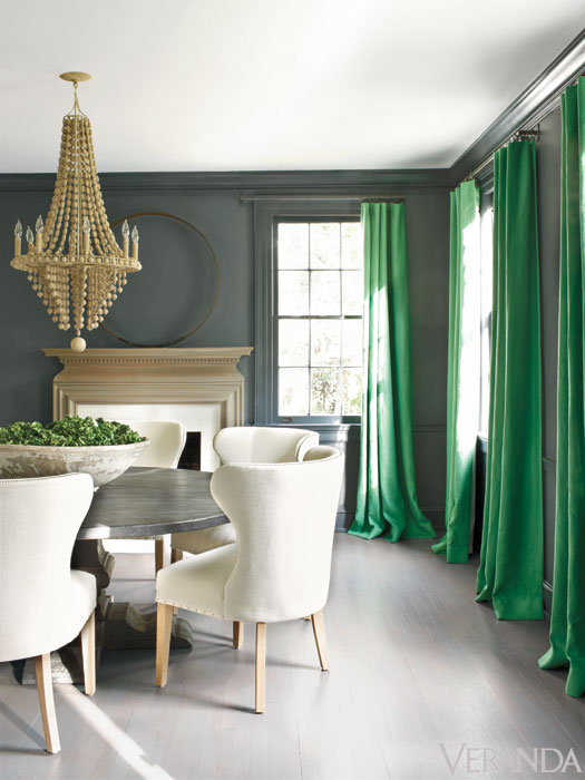Curtains Ideas curtains for a gray room : 28 Room Ideas - Best Room Decor and Decorating Ideas