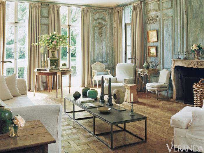 veranda decor- universalcouncil