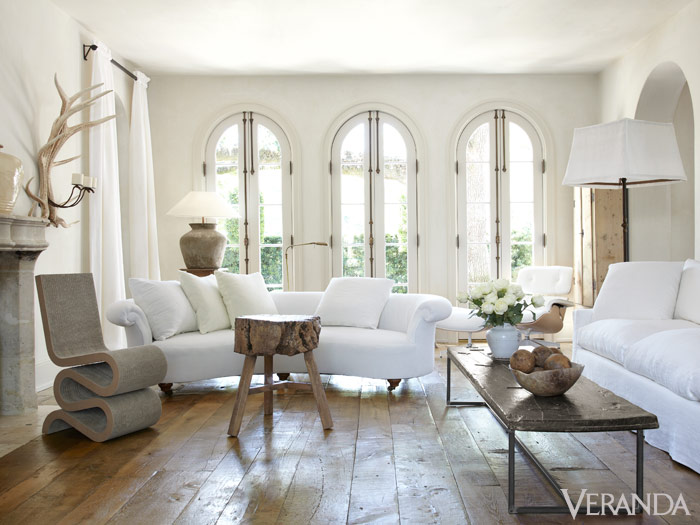 Glamorous Texas Rooms Best Texan Homes