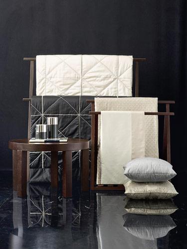 Giorgio armani 39 s new home collection armani casa for Giorgio aldo interior designs