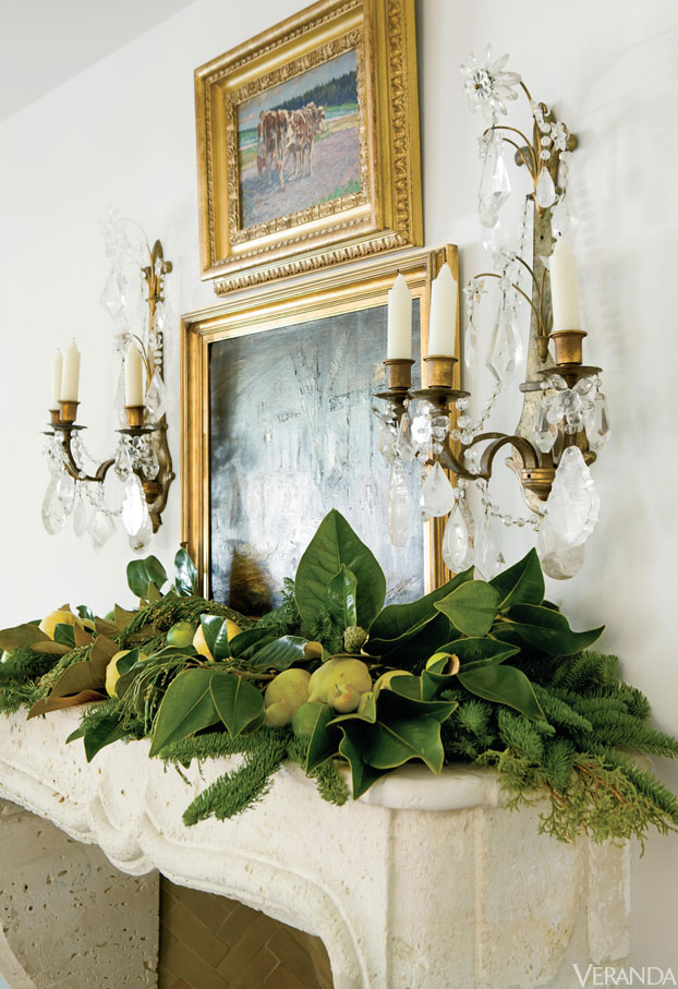 1000 Images About Christmas Decor Ideas On Pinterest