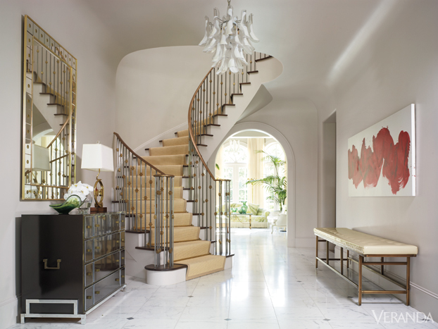 Best Staircases - Staircase Design Ideas