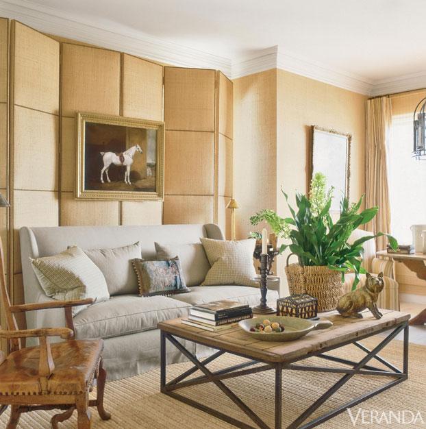 Richard Hallberg Design - Easy Style