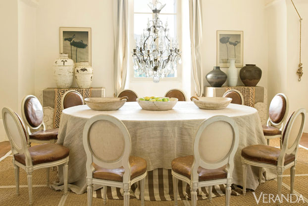 26 Designer Dining Room Ideas - Best Designer Dining Rooms & Decor