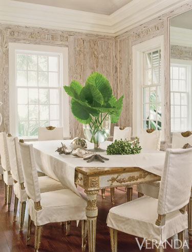 26 Designer Dining Room Ideas - Best Designer Dining Rooms & Decor