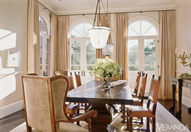 26 designer dining room ideas best designer dining rooms decor - Dining Room Design Ideas