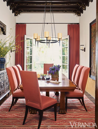 26 designer dining room ideas best designer dining rooms decor