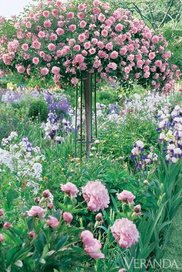 French Garden Design French Garden By Villeroy Boch Country