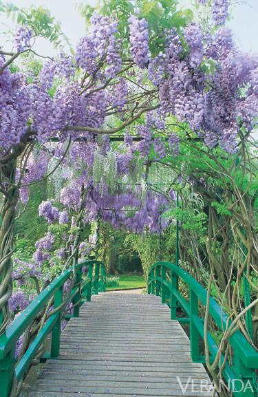 French Garden Design aralsacom