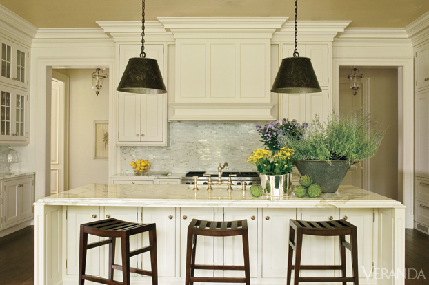 40 Kitchen Decorating Ideas - Kitchen Ideas