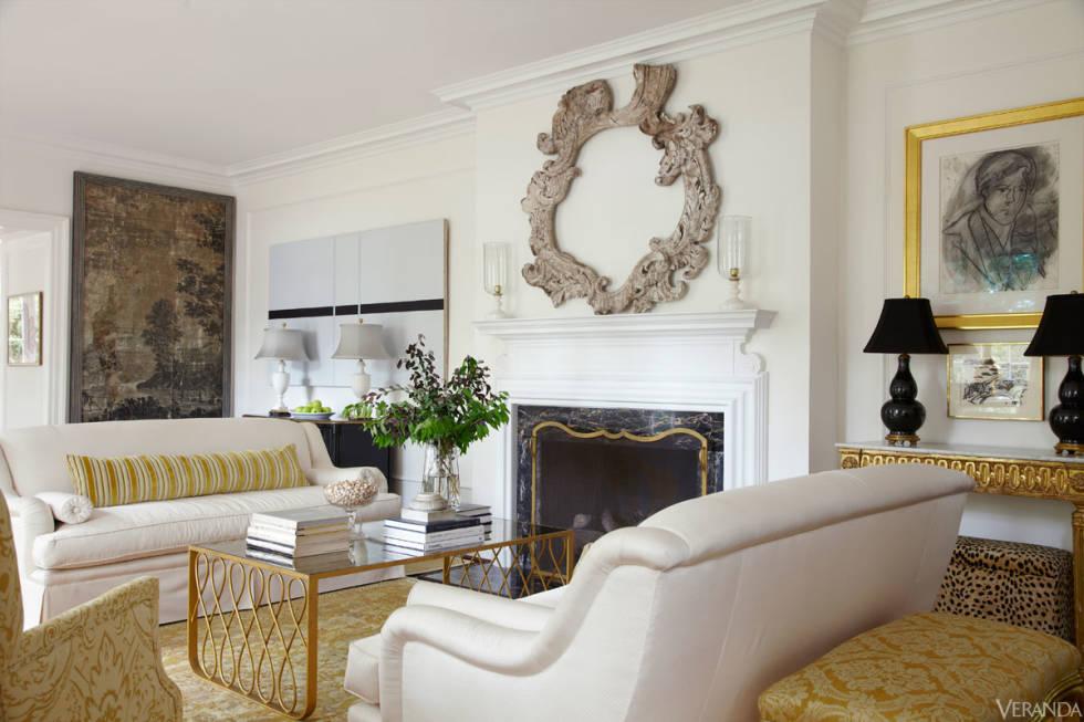Home Interior Decorators Richmond Va