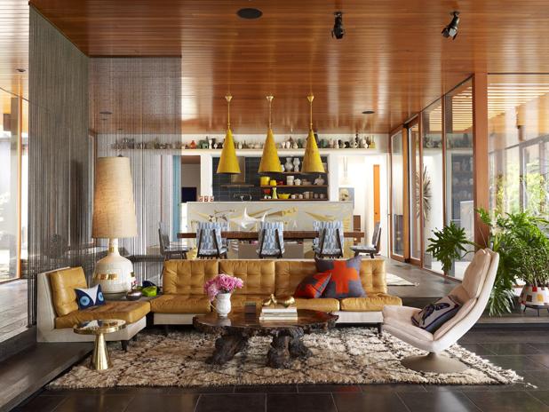30 Living Room Decorating Ideas Photos Inspiration Veranda – Living Room Themes Ideas