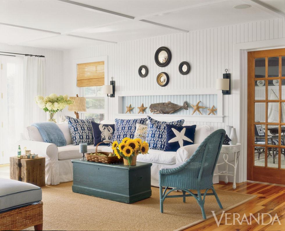 Cape Cod Style Living Room Ideas Baci Living Room Stunning Cape Cod Living Room