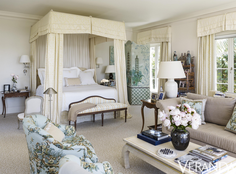 30 Best Bedroom Ideas - Beautiful Bedroom Decor ... on Beautiful Room Decor  id=98195